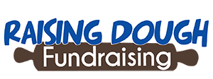 Raising Dough Fundraising